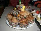 Cake2_2