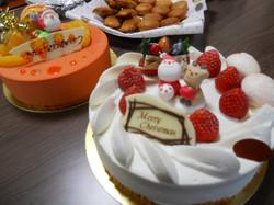 Cake01_2